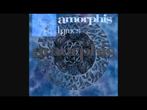 Amorphis - (1)