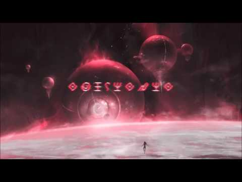 TheFatRat (feat. Laura Brehm) - The Calling (Koni Blank Remix)[OFFICIAL]