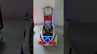 Test xe