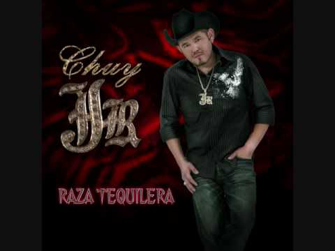 No Te Preocupes Por Mi- Chuy Jr.