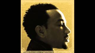 Watch John Legend I Can Change video