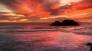 The K2 Project - Drinks at Sunset (Original Mix)