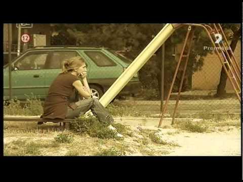 STV 2 - Moj pribeh - Som neplodny...