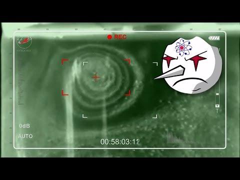 Феномен физики, который скрывают!? или пылевая плазма