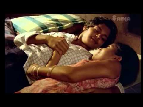 Ina - 8 Malayalam Full Movie -  I.v.sasi -  Teen Love And Sex  (1982) video