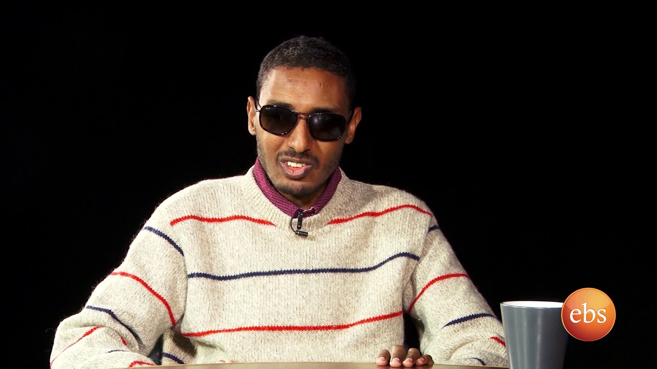 Ryote ርዕዮት: Talk With Shaleka Kifel Abocher ቆይታ ከሻለቃ ክፈል አቦቸር ጋር