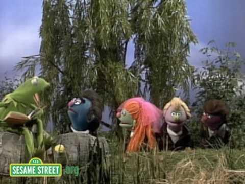Download Lagu  Sesame Street: Get Along Mp3 Free