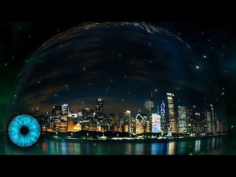 Zukunftsvisionen werden Realität: Die fünf grandiosesten Ideen, die die Welt verändern werden