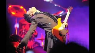 Watch Prince So Far So Pleased video