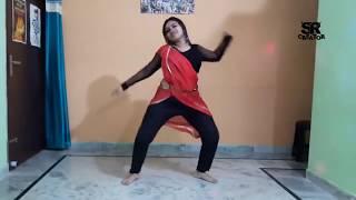 ঢাকার মেয়ে রুমের মধ্যে একি নাচ দেখালো               YouTube
