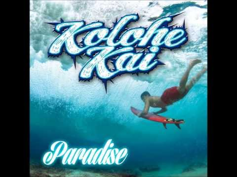 Kolohe Kai - The Right Thing Full Version video