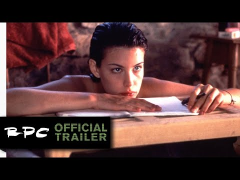Stealing Beauty (1996) Trailer