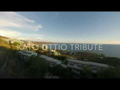 Kato Ottio Tribute Video