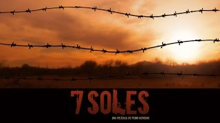 7 Soles - Official Trailer [SD]