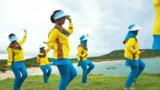 Download Lagu Senam Maumere Gratis STAFABAND