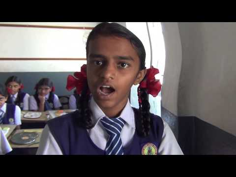 Science Project Video ▶ Science Projects by Class 8
