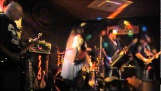 Watch Janis Joplin Stealin video