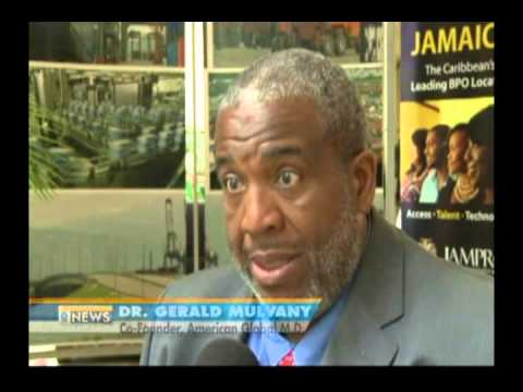 Medical Tourism in Jamaica