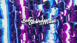 Download Lagu Maroon 5 - What Lovers Do ft. SZA [Slowed Down] Gratis STAFABAND