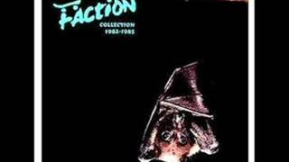 Watch Faction Since I Was A Kid video