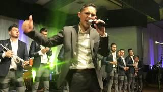 "Download Lagu ""30 Cartas"" Isaac Torres y Banda La Fantastica Gratis STAFABAND"