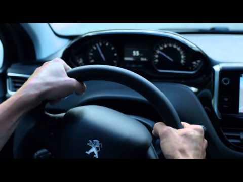 Hands (Peugeot)