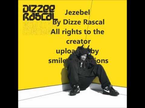 Dizzee Rascal - Jezebel