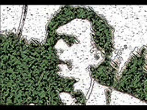 OVNIS  2061 PASTOR HERNAN ALBERTO CORTES pte7