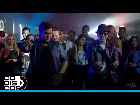 Alejandro Palacio Ft J Alvarez – Sabes Que Me Encantas (Official Video) videos