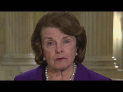 FBI: CIA torture report may spark terror threat