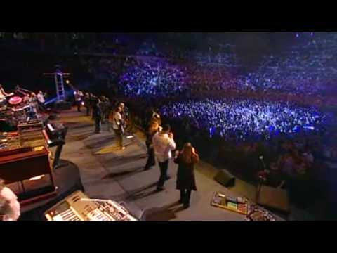 Hillsong United - Lord I Give You My Heart