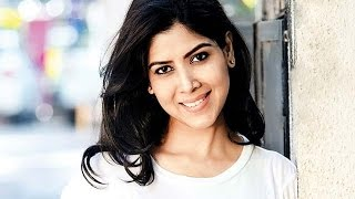 Interview of Sakshi Tanwar for Movie Dangal   Dangal Movie Actress Sakshi Tanwar