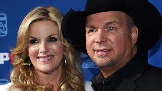 Download Lagu Strange Facts About Garth Brooks And Trisha Yearwood's Marriage Gratis STAFABAND