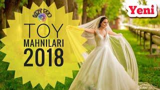 TOY Mahnilari 2018 - Yeni OYNAMALI Yigma (MRT Pro Mix #54)