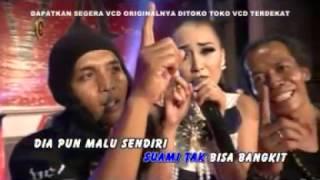 download lagu Janda Muda Perawan Jamuran --  Elsa Safira --- gratis