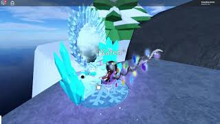 Roblox Royale High Finding The New Vanity In royale High (earth)