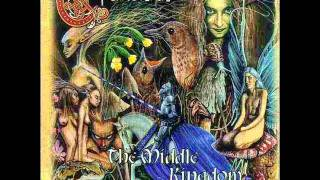 Watch Cruachan The Middle Kingdom video