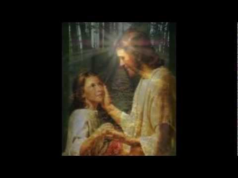 Oh Lord My Redeemer - Jeff Goodrich (LDS) composer