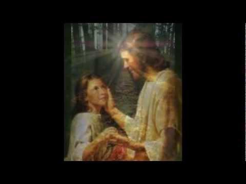 Oh Lord My Redeemer - Jeff Goodrich (LDS) composer