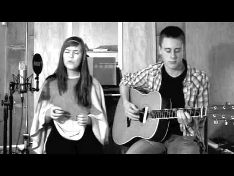 What Is It About Men - Amy Winehouse Cover