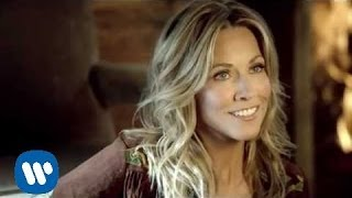 Sheryl Crow Easy