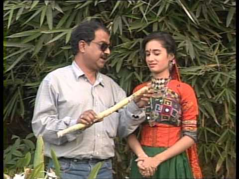 NAVKARPRODUCTION 005 -- SHANT ZARUKHE  MANHAR UDHAS GHAZAL &...