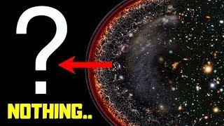 ब्रह्माण्ड के बहार क्या है देखकर आप चौंक जाओगे | What Lies Outside The Universe