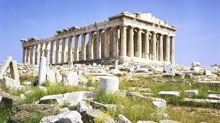 Top 10 Places to Visit in Athens