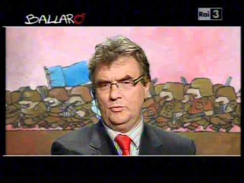 ScreenWEEK.it Blog - Speciale Cartoons 2012
