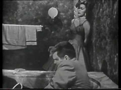 Ian Fleming's Casino Royale (1953) Pt6