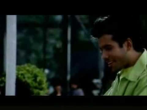 Is Pyar Ko Main Kya Naam   Related Indian Videos Bollywood Videos...