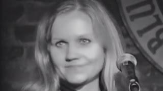 Watch Eva Cassidy Youve Changed video