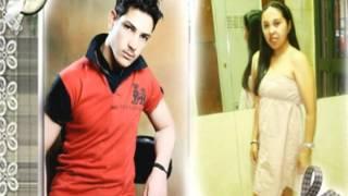 Waseem khan Mohmand and Belle Rodriguez CLG final video