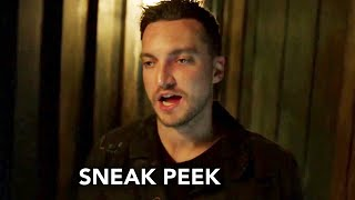 "The 100 6x11 Sneak Peek #3 ""Ashes to Ashes"" (HD) Season 6 Episode 11 Sneak Peek #3"